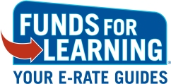 funds-for-learning-logo