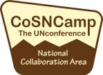 CoSN Camp Logo_No_Year_RGB_LRG